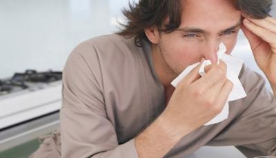 ابتكار دواء يقضي على الإنفلونزا تماماً في يوم واحد