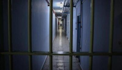 بعد 7 شهور من الاعتقال.. الإفراج عن أصغر معتقلة فلسطينية في سجون الإحتلال