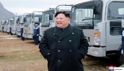تعرف كيف تحوَّل زعيم كوريا الشمالية من فتىً خجول إلى دكتاتور يهابه العالم؟