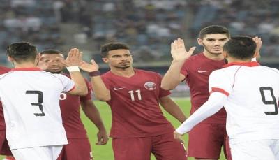 البحرين تتأهل للدور قبل النهائي لـ «خليجي 23»