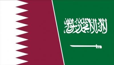 """قطر والسعودية تنفيان صحة تقارير إعلامية حول """"منع انقلاب"""" في الدوحة"""