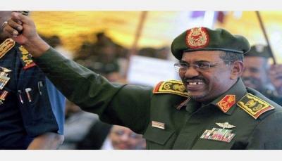الرئيس السوداني يؤكد استمرار قوات بلاده ضمن التحالف العربي في اليمن
