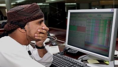 سلطنة عُمان تعتمد موازنة 2018 بعجز 7.8 مليار دولار