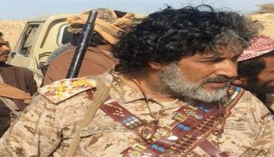 محافظ الجوف أمين العكيمي: الجيش الوطني سيهاجم محافظة صعدة من محورين