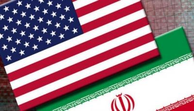 أمريكا تفرض عقوبات على خمسة كيانات مرتبطة بإيران