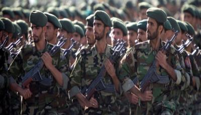 بعد 6 أيام من الاحتجاجات الغاضبة.. الحرس الثوري الإيراني ينتشر في 3 أقاليم لإخمادها