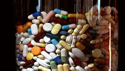 دواء ضد العمى بسعر 850 ألف دولار في الولايات المتحدة