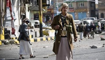 صنعاء: الحوثيون يسطون على ممتلكات المساجد ويحولونها لمشاريع استثمارية