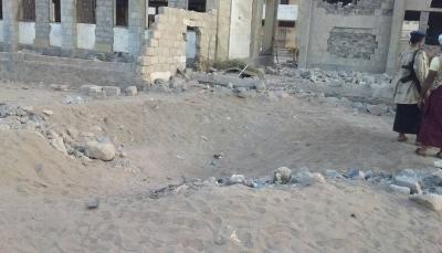 منظمة دولية: الحرب في اليمن دمرت 1600 مدرسة