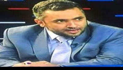 """قيادي بحزب الإصلاح يحيي دعوة """"البركاني"""" لكسر القطيعة والتقارب لمواجهة الانقلاب"""