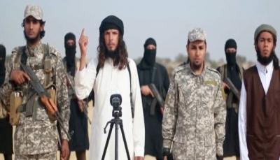 """ماذا يريد تنظيم """"داعش"""" في سيناء من حركة """"حماس""""؟"""