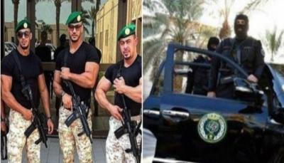 تسجيل صوتي لأمير سعودي يروي كيف تم احتجاز 11 أميراً ويكشف الأسباب الحقيقية للقبض عليهم