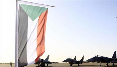 """ماذا يحدث على الحدود السودانية الإريترية؟ """"حشود عسكرية مصرية"""" وإغلاق للمعابر واستنفار تام لجيش البشير"""