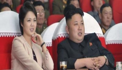 """كوريا الشمالية تجهز """"جيش الحسناوات"""" لغزو جارتها الجنوبية.. زوجة كيم دخلته وشروط صعبة للانضمام له"""
