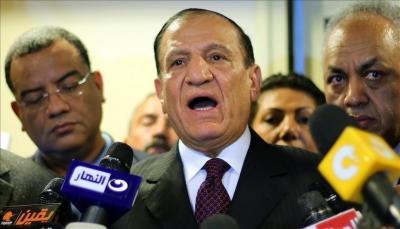 """سامي عنان.. عسكري """"بديل"""" يتقدم في """"رقعة شطرنج"""" رئاسيات مصر"""