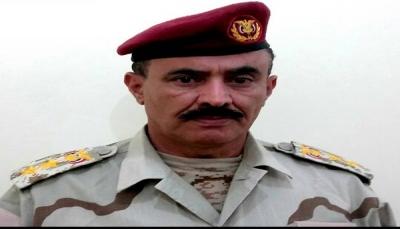 نائب المتحدث باسم الجيش يتحدث عن التطورات العسكرية ودور الخبراء الإيرانيين في اليمن (حوار)