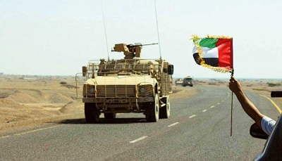 صحيفة سويسرية: الإمارات تدعم المتطرفين باليمن وهدفها السيطرة على الموانئ والجزر