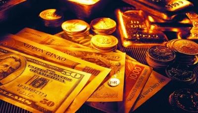 4 قصص خيالية لأشخاص تحوّلوا إلى أثرياء بالصدفة