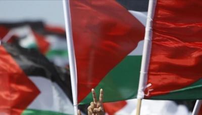 فلسطين ذاهبة لمجلس الأمن للحصول على العضوية الكاملة في الأمم المتحدة