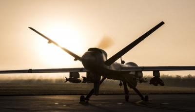 أمريكا تعلن أسماء ثلاثة من قيادات القاعدة وداعش قتلتهم بغارات باليمن