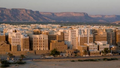 حضرموت: 35 مليار ريال حجم الإيرادات بالوادي والصحراء العام الماضي