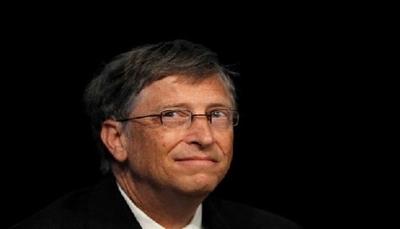 ثروة أغنى 9 رجال في العالم تتجاوز ثروة نصف سكان الأرض