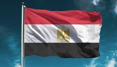 """رئاسيات مصر 2018.. انتخابات """"بطعم الاستفتاء"""""""