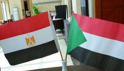 هل ينخفض منسوب التوتر بين القاهرة والخرطوم؟