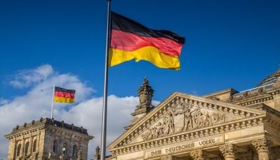 صحيفة: ألمانيا مكان مقترح للجولة المشاورات اليمنية المقبلة