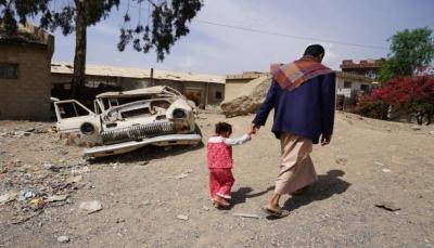 """بعد استبعادها نصف السكان من الإنفاق.. خبراء يصفونها بـ""""موازنة تقسيم اليمن"""""""