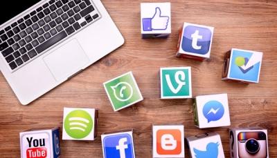 دراسة: أغلب المستخدمين لا يثقون بمواقع التواصل