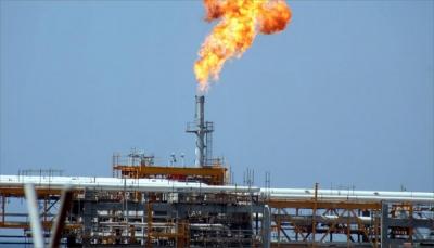 وكيل وزارة النفط: استئناف إنتاج وتصدير الغاز الطبيعي خلال أسابيع قليلة