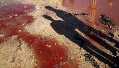 الأمم المتحدة قلقة بشأن تقارير عن عمليات إعدام دون محاكمة في ليبيا