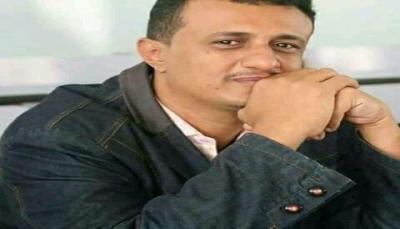 نقابة الصحفيين تنعي المصور أسامة سلام وتدين استهداف الحوثيين للصحفيين