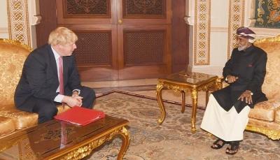 مراقبون يتوقعون فشل مساعي وزير الخارجية البريطاني في التوصل لحل سياسي في اليمن