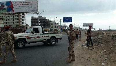 بيان جديد للتحالف العربي يبين رؤية السعودية والإمارات باليمن والوضع الحالي بعدن