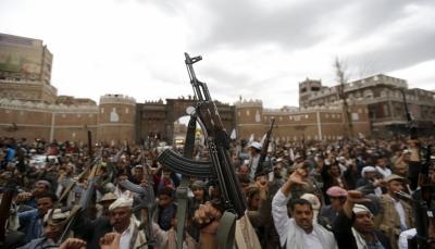 واشنطن بوست: لماذا ليس من السهل حلُ حروب اليمن العديدة (ترجمة خاصة)