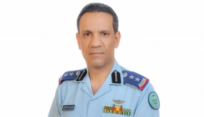 التحالف العربي يعلن شروط دخول الإعلاميين الأجانب إلى اليمن