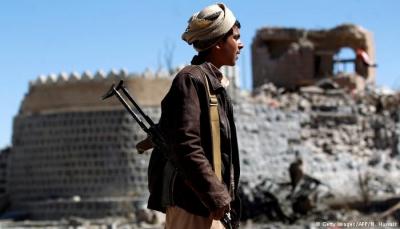اليمن.. شهادات صادمة من أَتُون حرب منسية