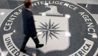 الاستخبارات الأمريكية تتوقع محاولة روسيا التدخل في الانتخابات النصفية 2018