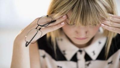 متى يكون الصداع إنذار إلى مشكلة صحية قد تودي إلى الموت؟