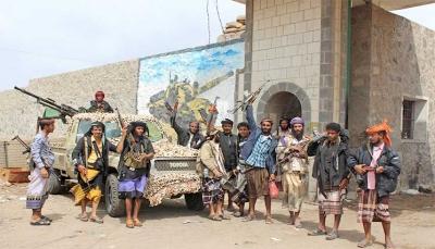 المجلس الانتقالي في اليمن… إطاحة بالحكومة أم تقسيم للبلاد؟ (تقرير)