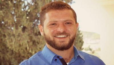 """مقتل الفلسطيني المطارد """"أحمد جرار"""" بمواجهة مع الاحتلال بالضفة الغربية"""