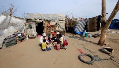 """وصفها بـ""""سوريا الجديدة"""".. الصليب الأحمر: أزمة اليمن الأكثر خطورة بالمنطقة"""