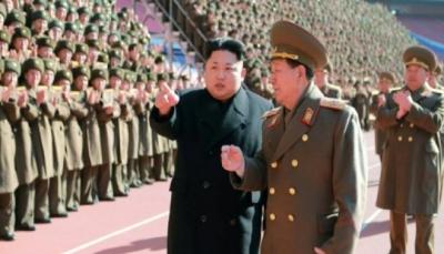 كوريا الشمالية تؤكد عزل قائد الجيش وإرساله إلى مدرسة حزبية لإعادة تأهليه