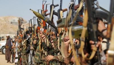 عقب لقاءها بناطق الحوثيين.. ايران تتحدث عن مقترحات لحل الأزمة في اليمن