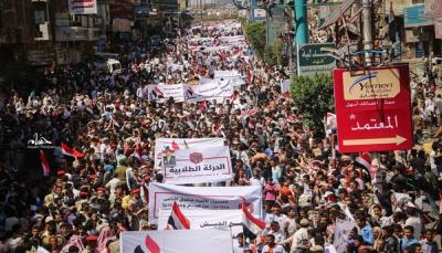 تيار فبراير الوطني يدعو للمساهمة الفاعلة بإسقاط الانقلاب وتجاوز خطاب الإحباط