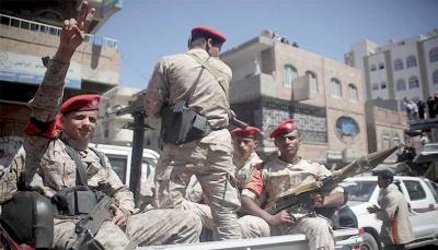دبلوماسي غربي يكشف: انسداد الحلول السياسية لإنهاء الحرب في اليمن
