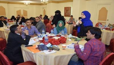 المرصد اليمني لحقوق الإنسان: آفة الفساد تضرب المساعدات الإنسانية في اليمن