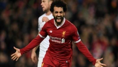 """""""محمد صلاح"""" .. قصة فتى قرية مصرية صغيرة أصبح أفضل لاعب في أفريقيا"""